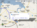 [宇佐神宮][Google Map]