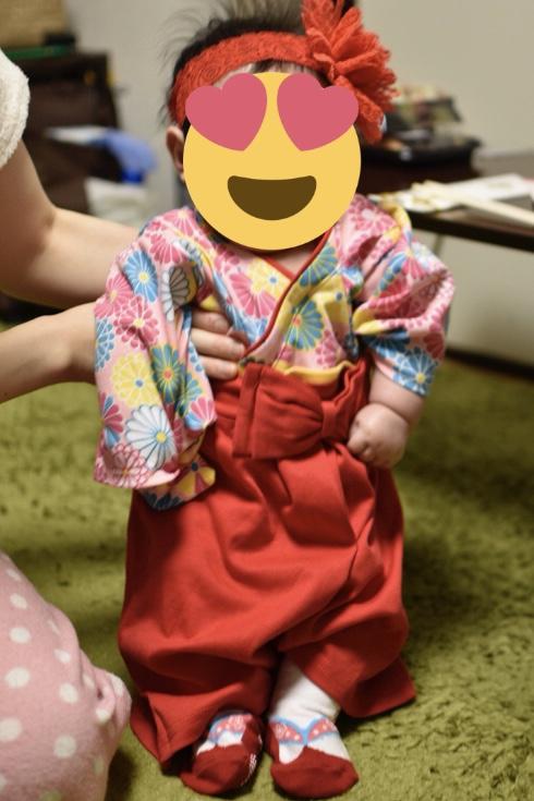 f:id:Otonashi_Rider:20180522005324j:plain