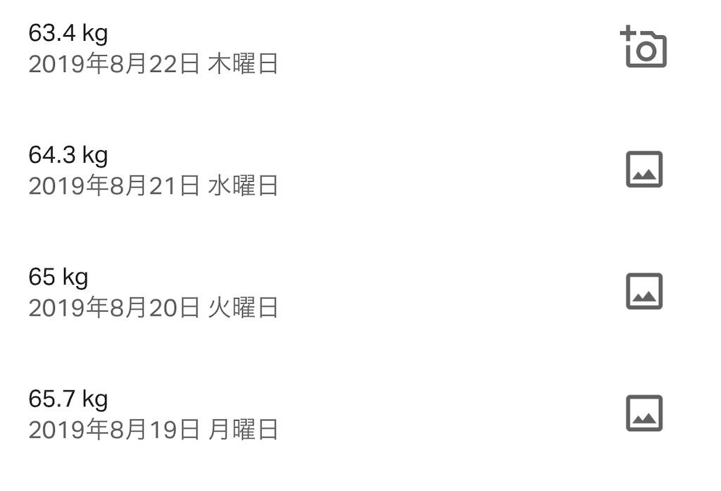 f:id:Otonashi_Rider:20190822193946j:image