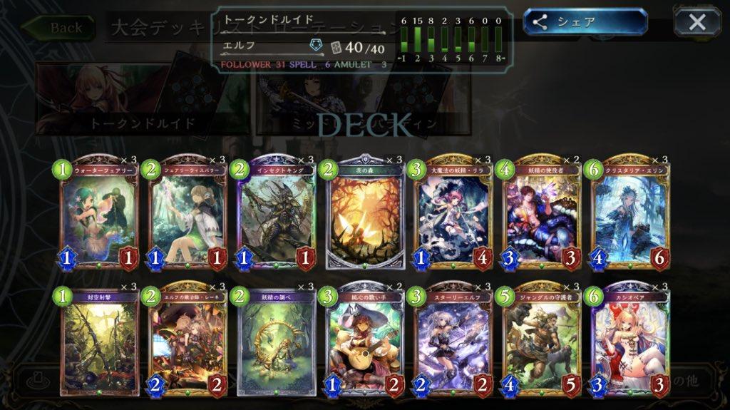 f:id:Otsuki_Yoshika:20180528174731j:plain