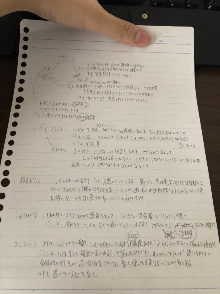 f:id:Otsuki_Yoshika:20180806173613j:plain