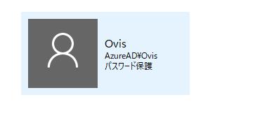 f:id:Ovis:20180616212210p:plain