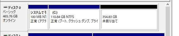 f:id:OviskoutaR:20200801120827p:plain:w500