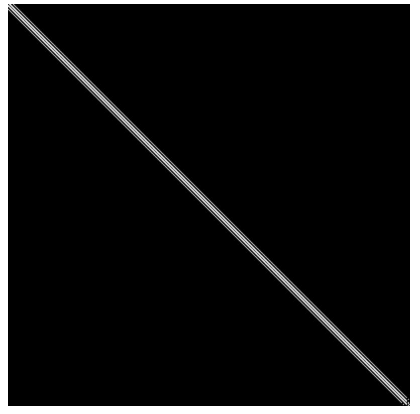 f:id:Owatank:20171212163911p:plain