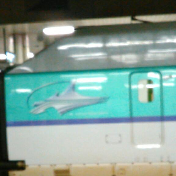f:id:Oyamada23:20190422012016j:plain