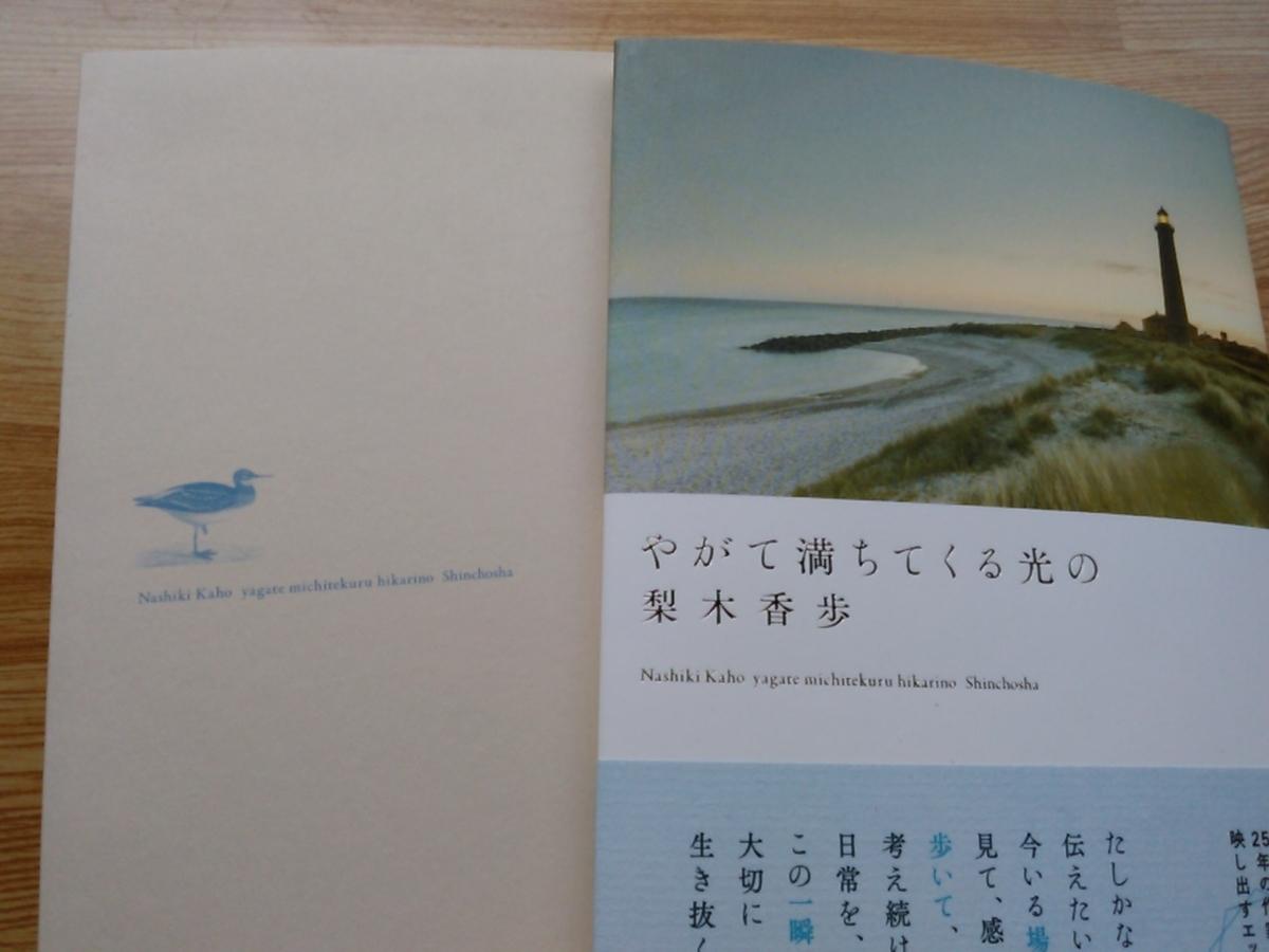 f:id:Oyamada23:20191108015331j:plain