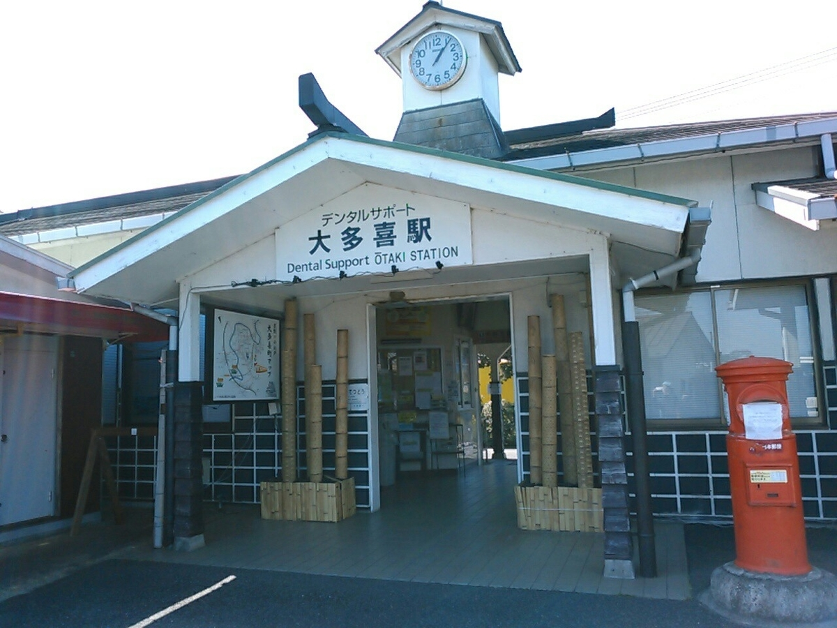 f:id:Oyamada23:20200327201956j:plain