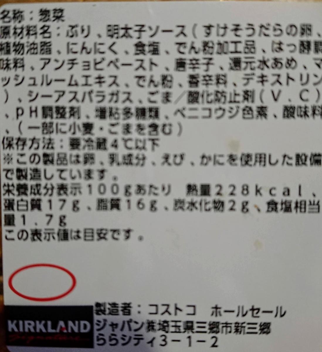 f:id:P-chanmama:20210123115711j:plain