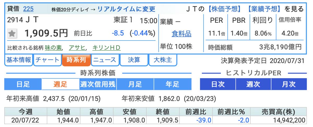 f:id:PA29:20200722212719p:plain