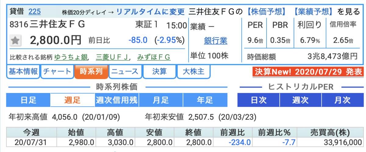 f:id:PA29:20200731223922p:plain