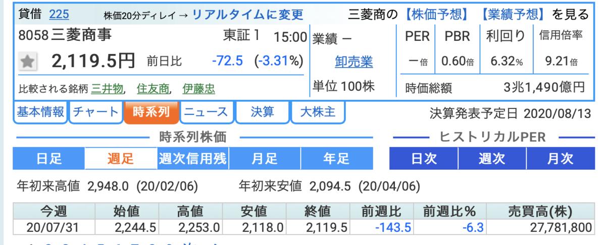 f:id:PA29:20200731224136p:plain