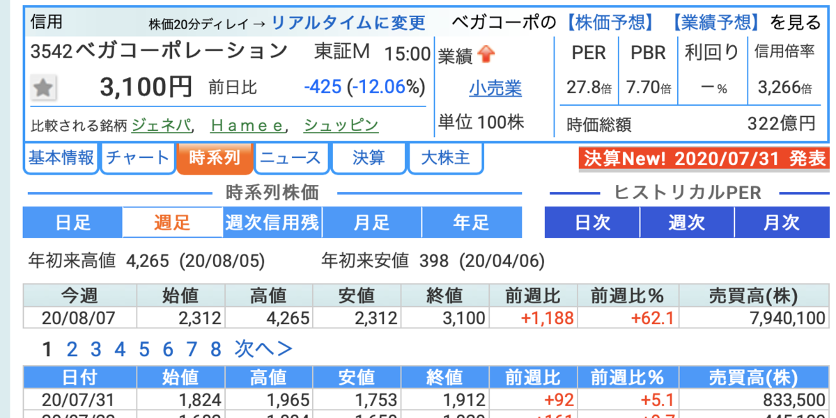 f:id:PA29:20200808000152p:plain