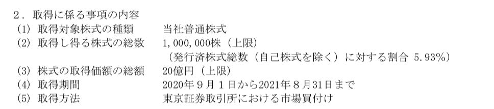 f:id:PA29:20200810230105p:plain