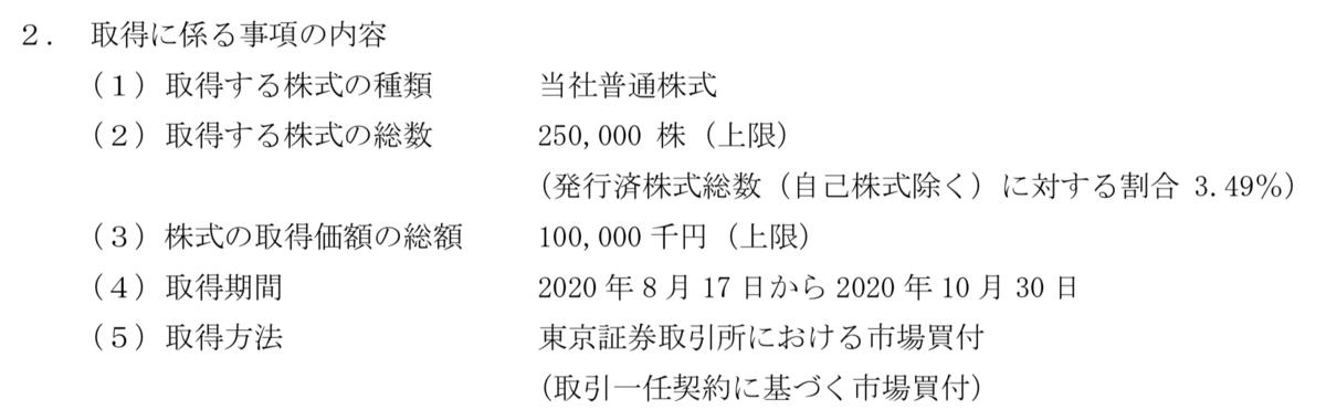 f:id:PA29:20200814232605p:plain
