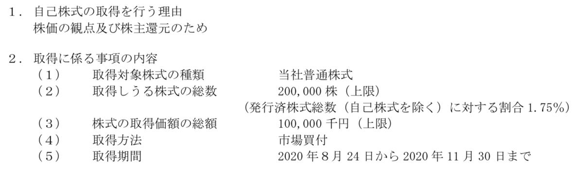 f:id:PA29:20200824230801p:plain