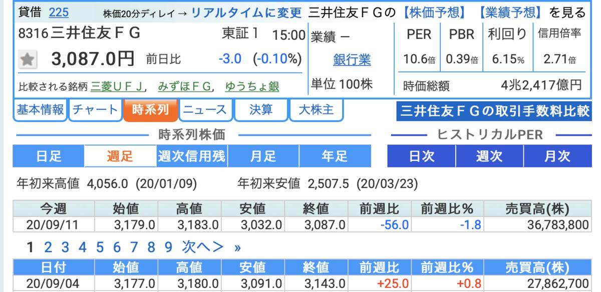 f:id:PA29:20200912091153p:plain