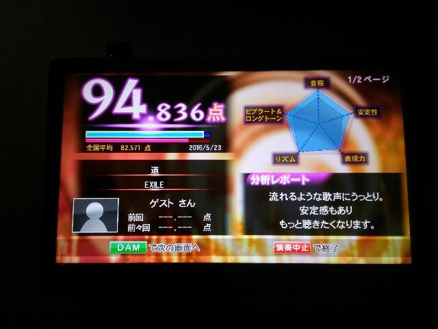 カラオケ | サービス紹介 | ひかりTV