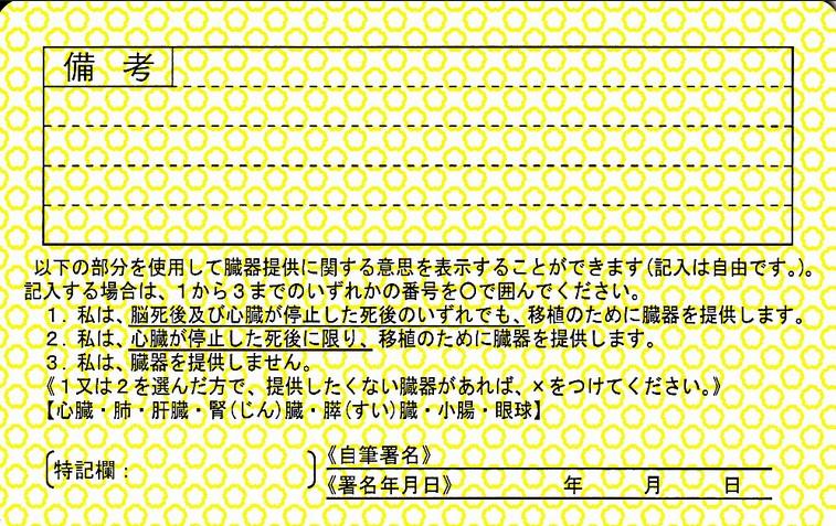 f:id:PARM:20160514173426j:plain