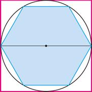 f:id:PASTORALE:20201221132325p:plain