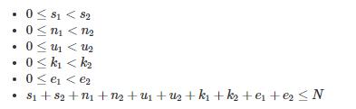 f:id:PCTprobability:20210112215401p:plain