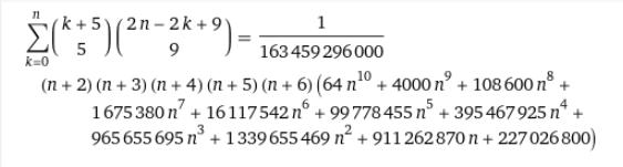 f:id:PCTprobability:20210112222829p:plain
