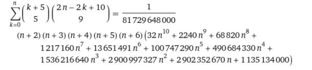 f:id:PCTprobability:20210112222855p:plain