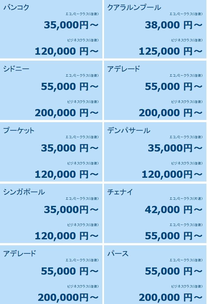 f:id:PECHEDENFER:20161002165946j:plain
