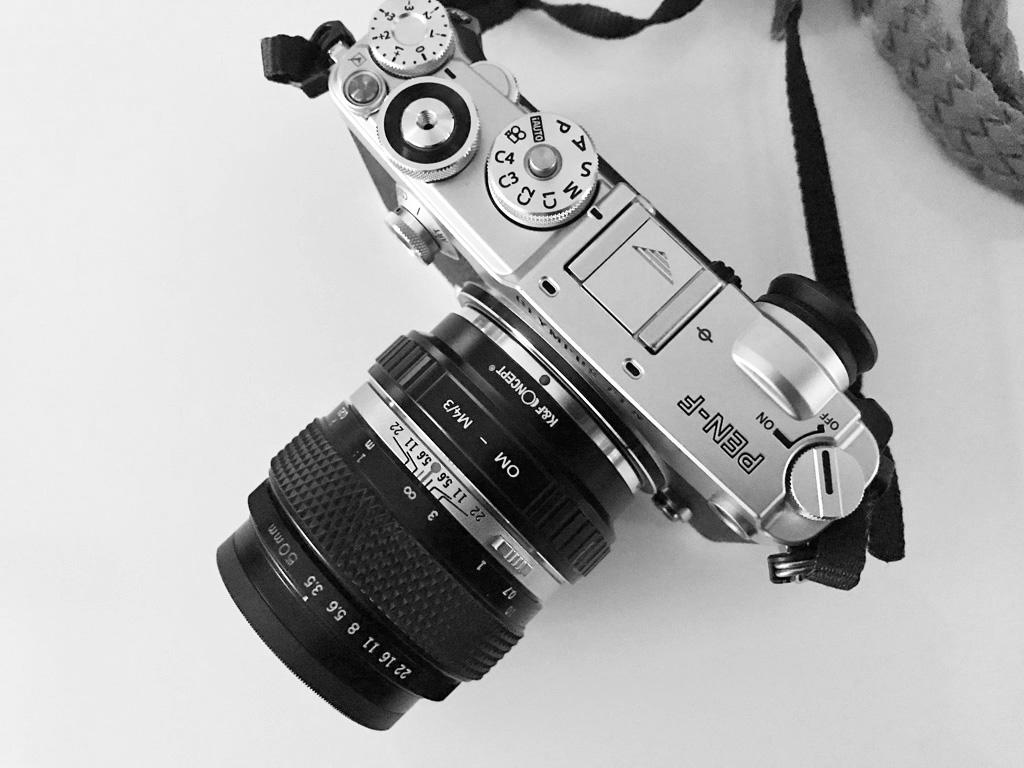 ZUIKO AUTO-MACRO 50mm F3.5_2
