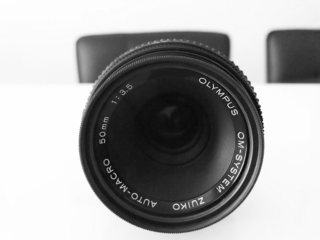 ZUIKO AUTO-MACRO 50mm F3.5_3
