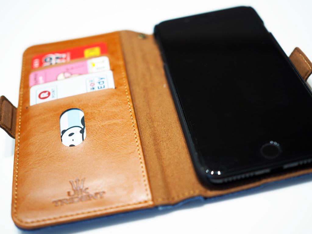 携帯ケース6