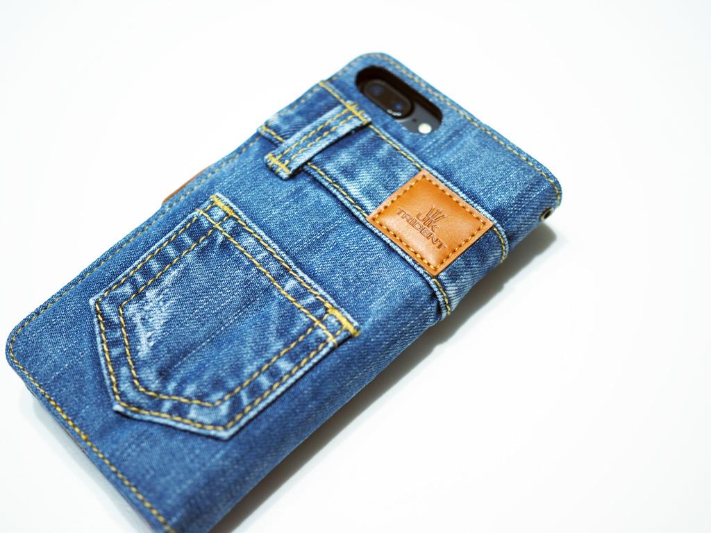 携帯ケース7