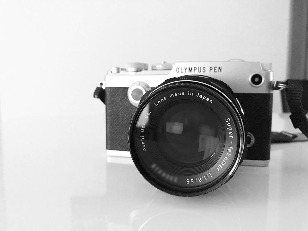 Super Takumar 55mm F1.8_1