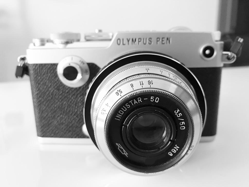 Industar-50 50mm F3.5_1