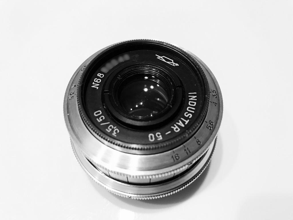 Industar-50 50mm F3.5_3