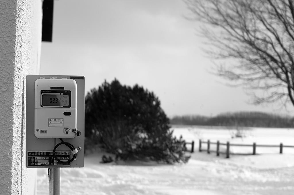 冬の風景2