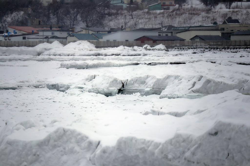流氷003