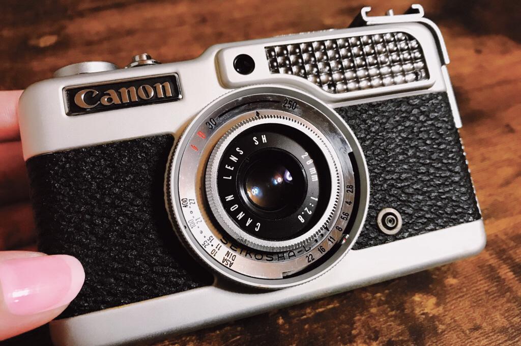 Canon Demi_2