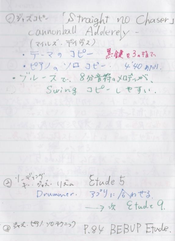 f:id:PIANO_FIRST_STEP:20200913062125j:image