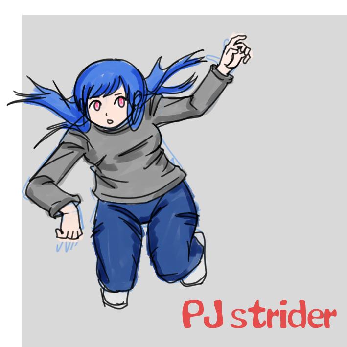 f:id:PJstrider:20170408231215p:plain