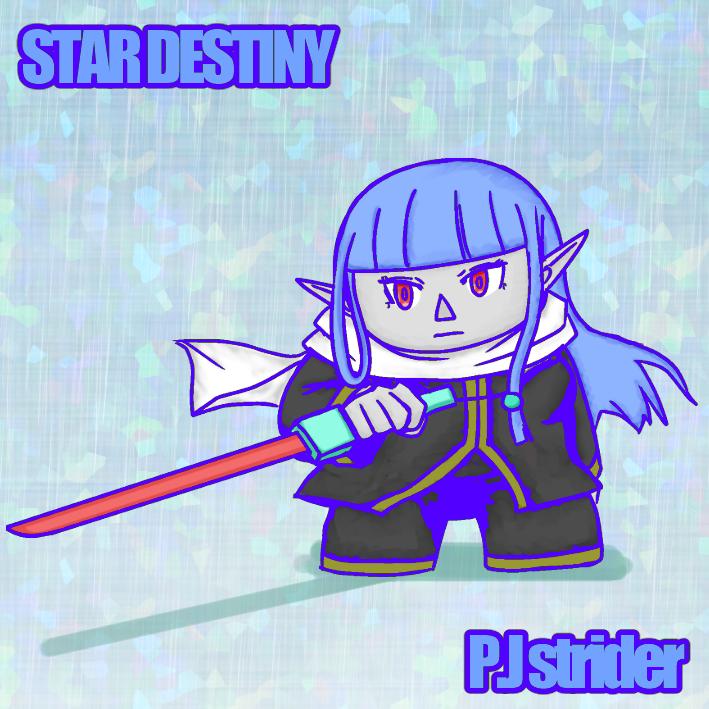 f:id:PJstrider:20181110222943p:plain