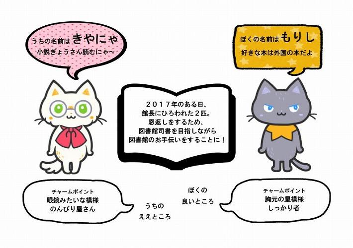 f:id:PKyamamoto:20191204182707j:plain