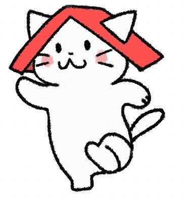 f:id:PKyamamoto:20191206134454j:plain
