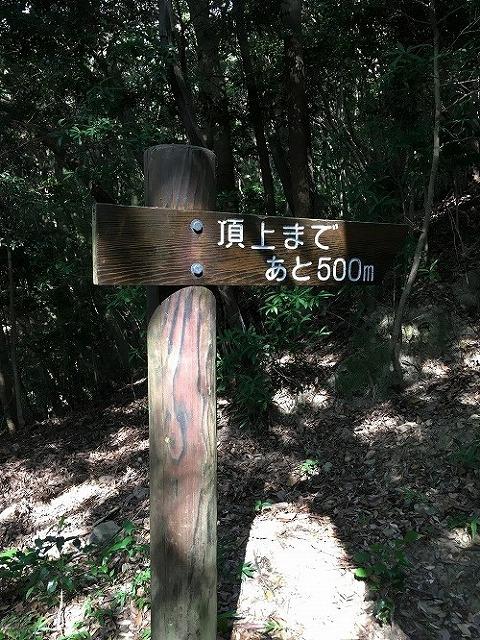 f:id:PKyamamoto:20191225153535j:plain
