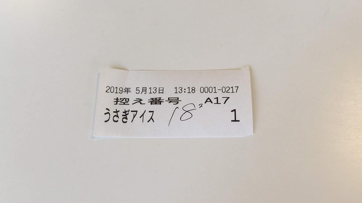 f:id:PKyamamoto:20200123024009j:plain