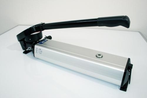 高圧油圧ポンプ(100~300Mpa)