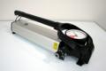 [高圧油圧ポンプ][高圧ポンプ][油圧ハンドポンプ]高圧油圧ポンプ