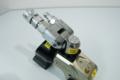 [油圧トルクレンチ][油圧レンチ][パワーレンチ][油圧工具][トルク管理]油圧トルクレンチ
