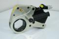 [油圧トルクレンチ][油圧レンチ][パワーレンチ][油圧工具][トルク管理]油圧トルクレンチ・センターホール型