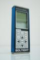 [超音波軸力計][超音波ボルト軸力計][ボルトエンジニア][エコーメーター][超音波軸力測定][ボルト軸力]超音波ボルト軸力計 Echometer ECM-1