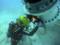 水中ボルト締付け 油圧トルクレンチ:日本プララド